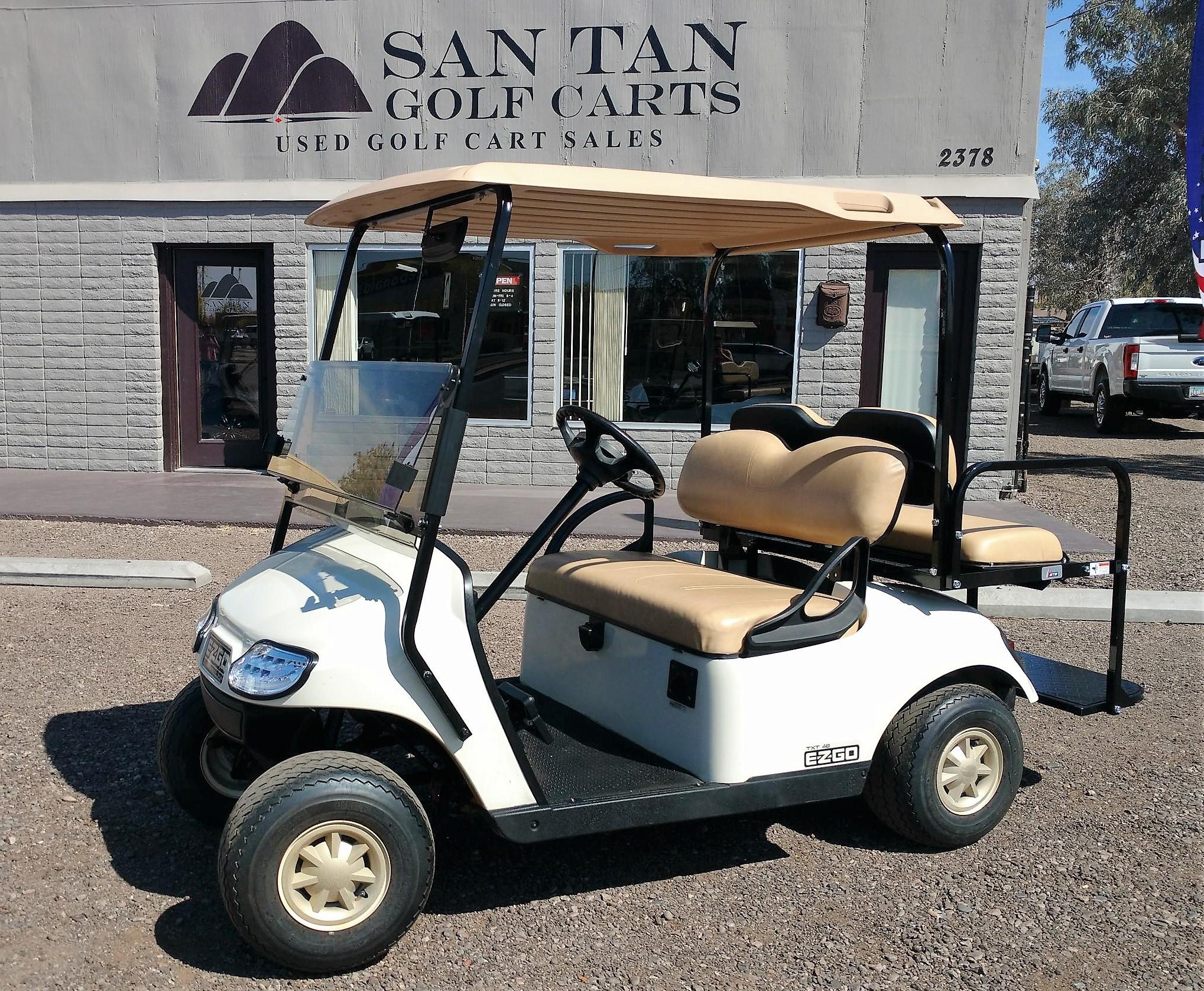 4-Passenger Golf Cart.jpg