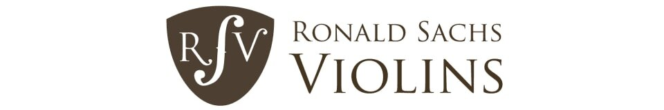 Our 2019–20 season is possible thanks to the generous donation of performance space by Ronald Sachs Violins of Wilmington.