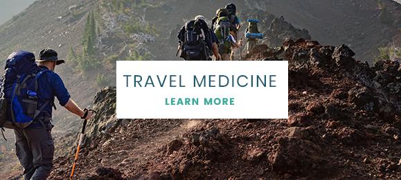 travelmedicine-cta.png