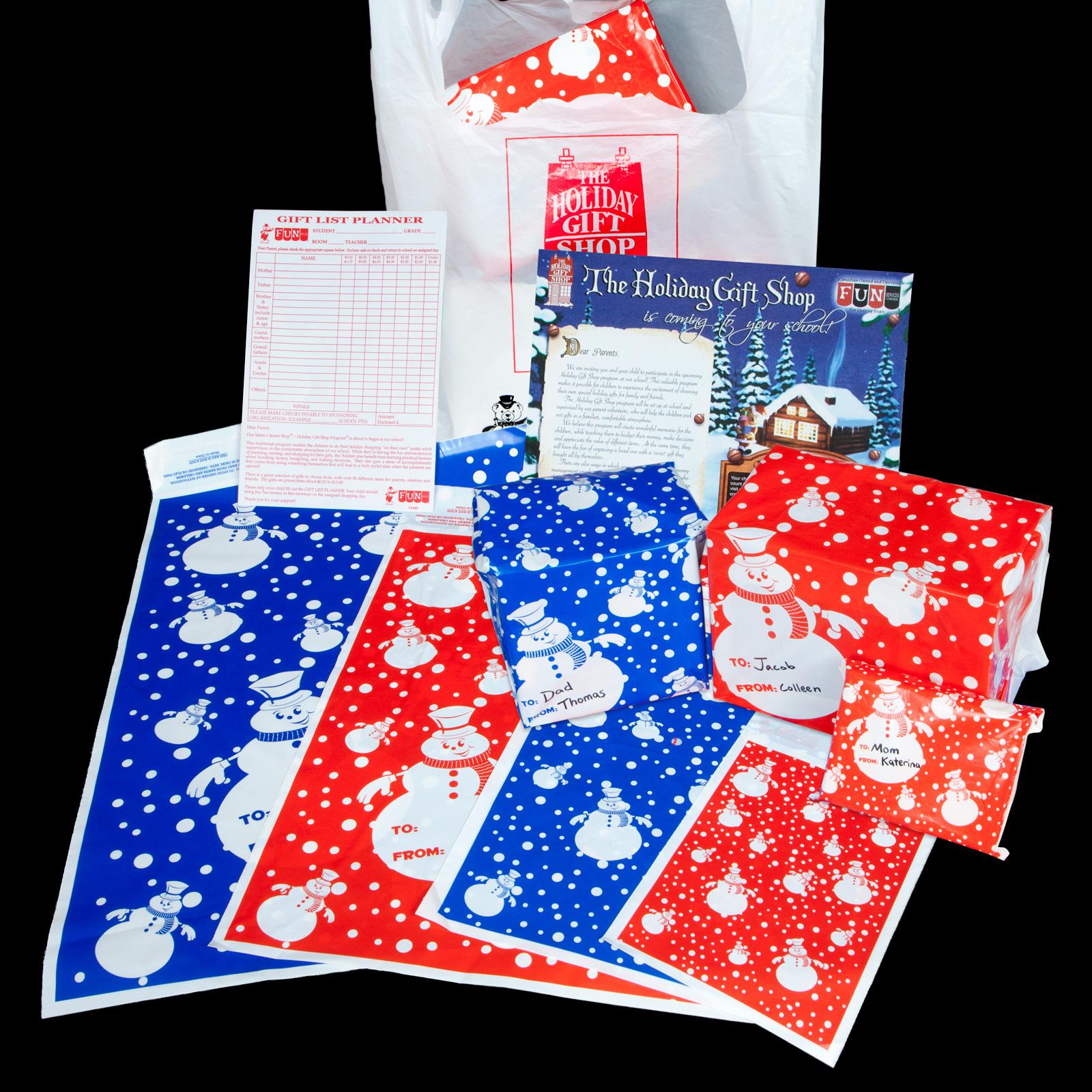 Gift-Bags-and-Promo-Stuff@3x.jpg