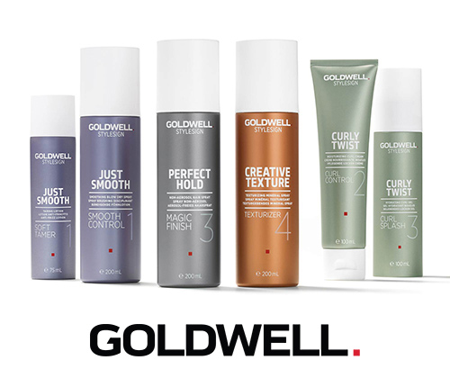 Goldwell_PRODUCTS_500px.jpg