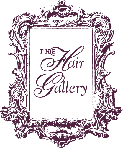Hair-Gallery-logo-in-frame_PURPLE.png