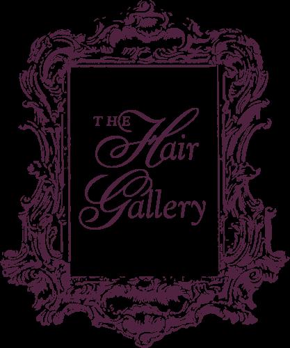 Hair-Gallery-logo-in-frame_PURPLE.png