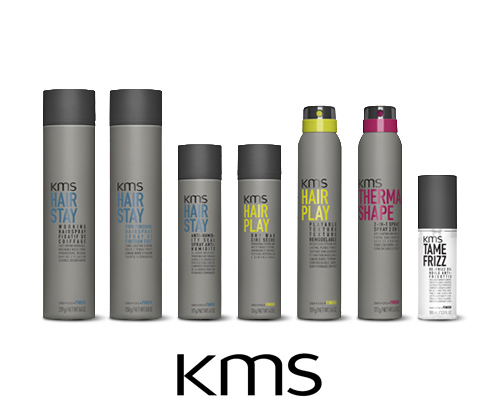KMS_PRODUCTS_500px.jpg
