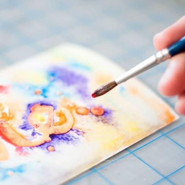 painty.jpg