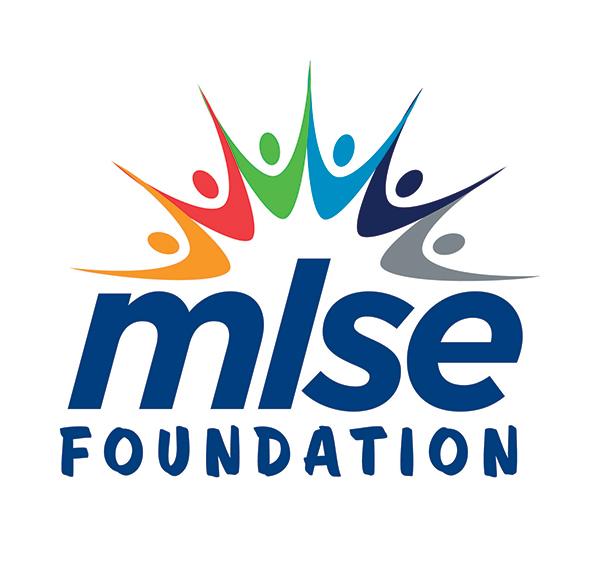 MLSE-FoundationColourWhitebckground.jpg