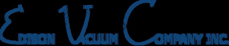Hesco complete logo_website.jpg