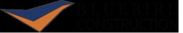 bluebird-weblogo.png