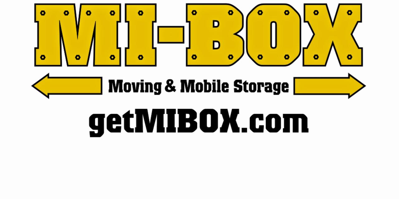 MI-BOX Logo Transparent (1) (1)_preview.png
