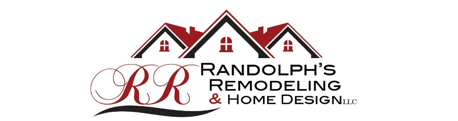 Randolphs-Remodeling-Nashville-TN-Brentwood-Windows-Siding.jpg