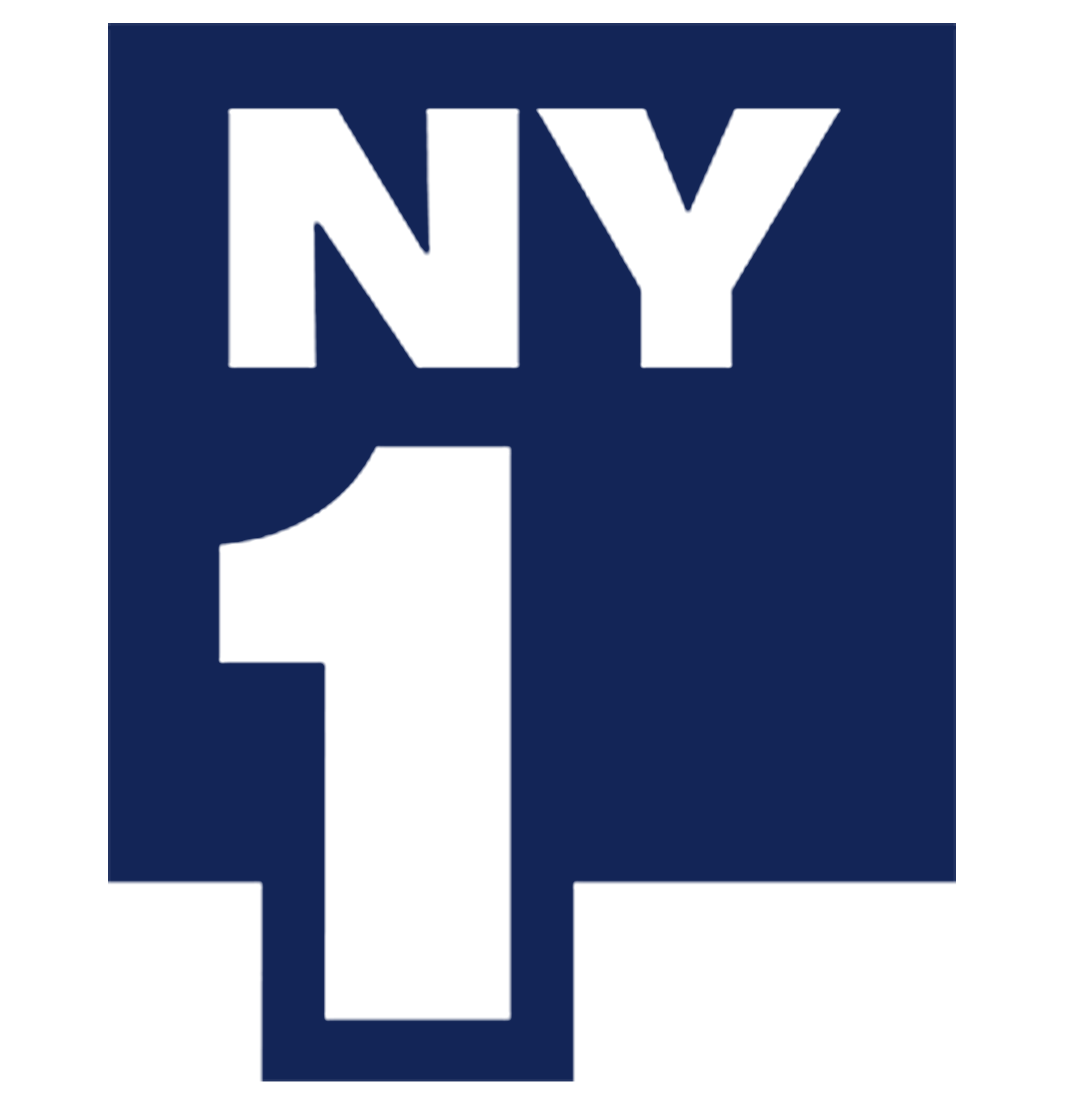 IRM NY1 2.png