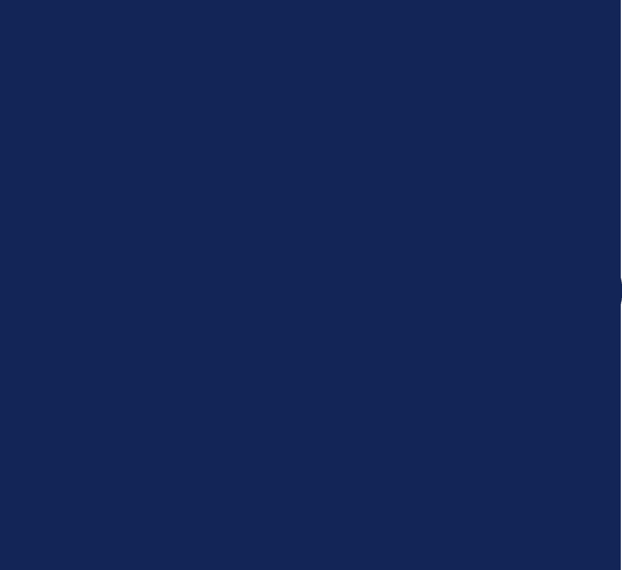 IRM NBC Logo.png