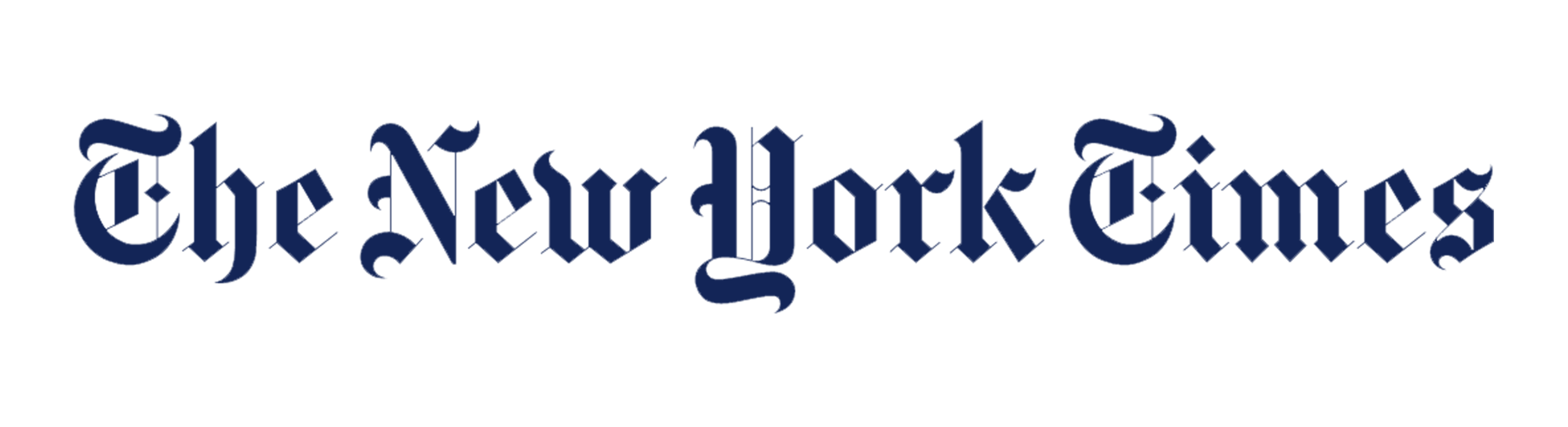IRM New York Times Logo.png