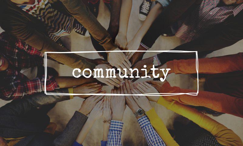 Workplace-Community-800x480.jpg