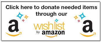 Donate to our Amazon Wish List — Students 4 Students