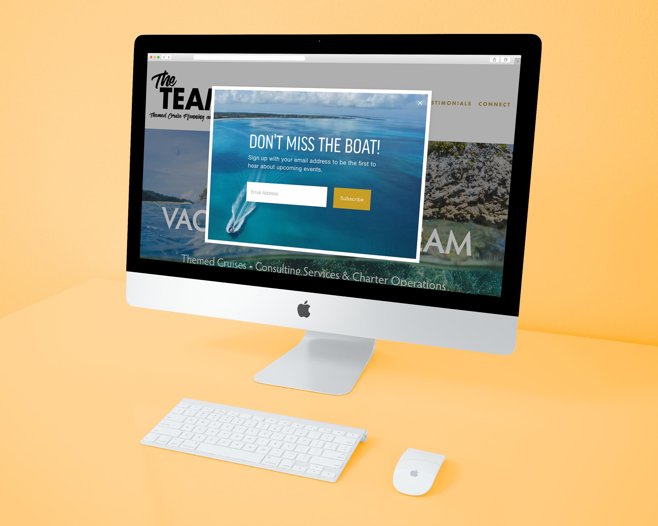 TheTeam-desktopMock.jpg
