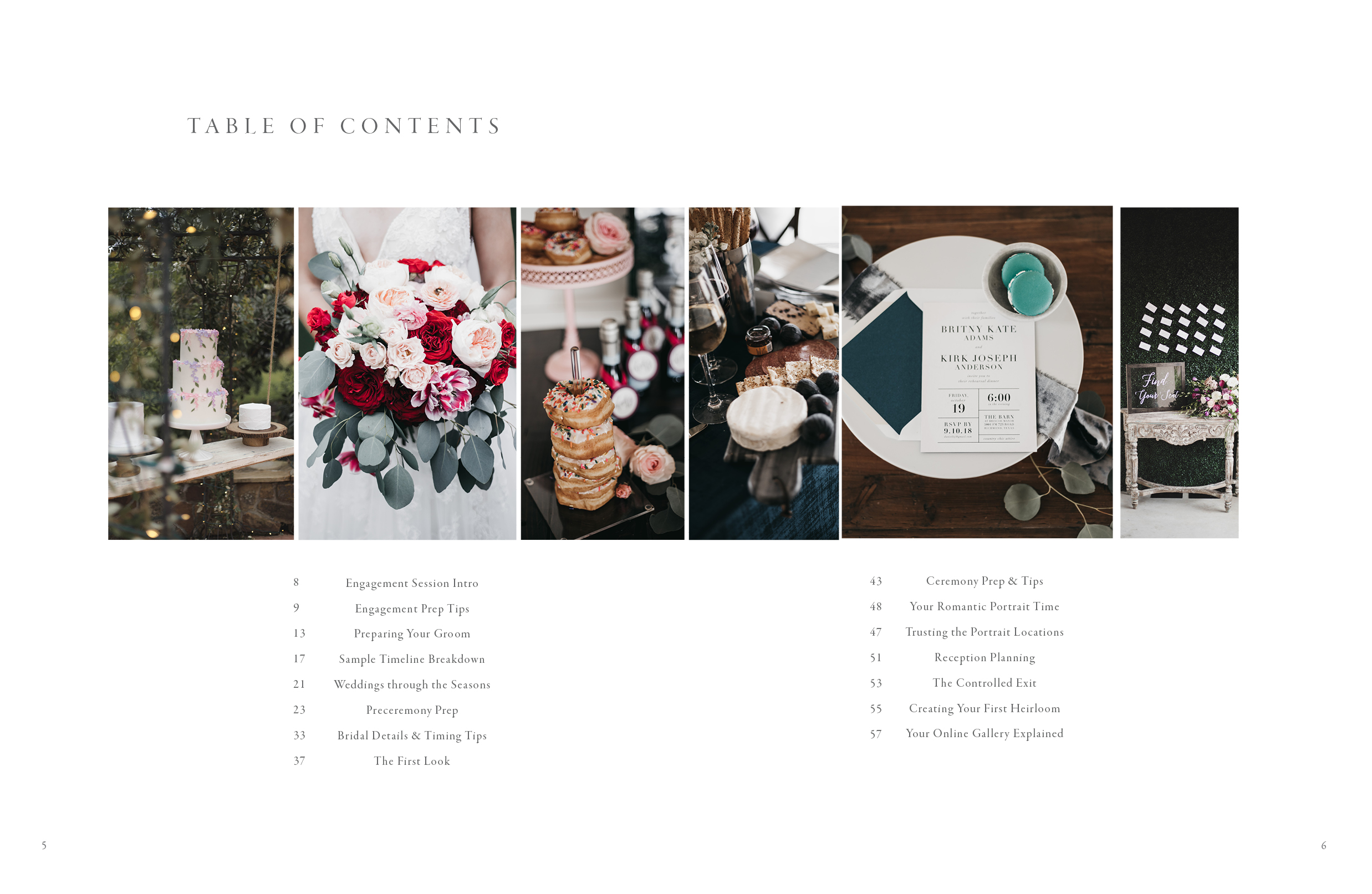 2019 Wedding Guide4.jpg