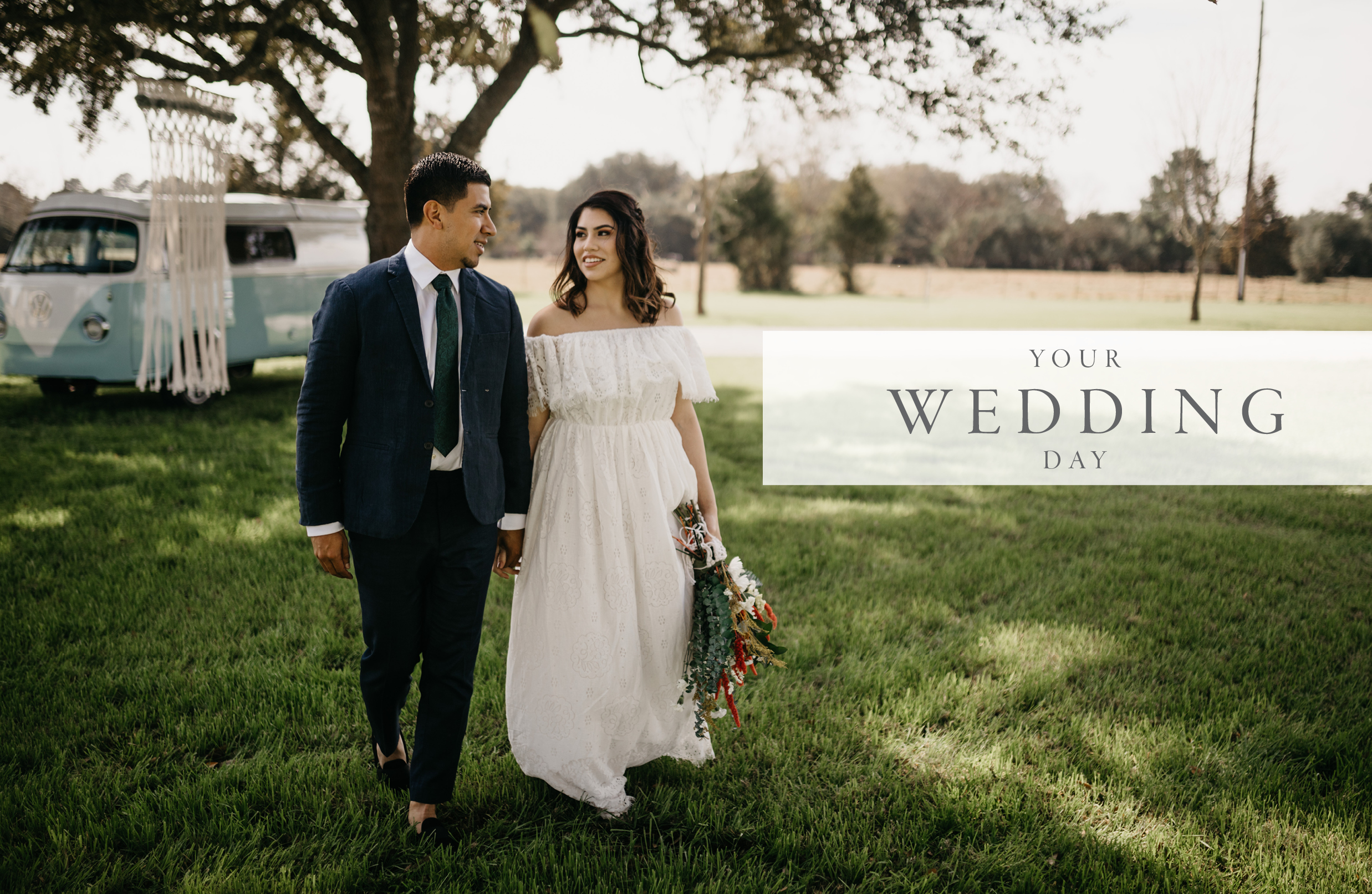 2019 Wedding Guide9.jpg