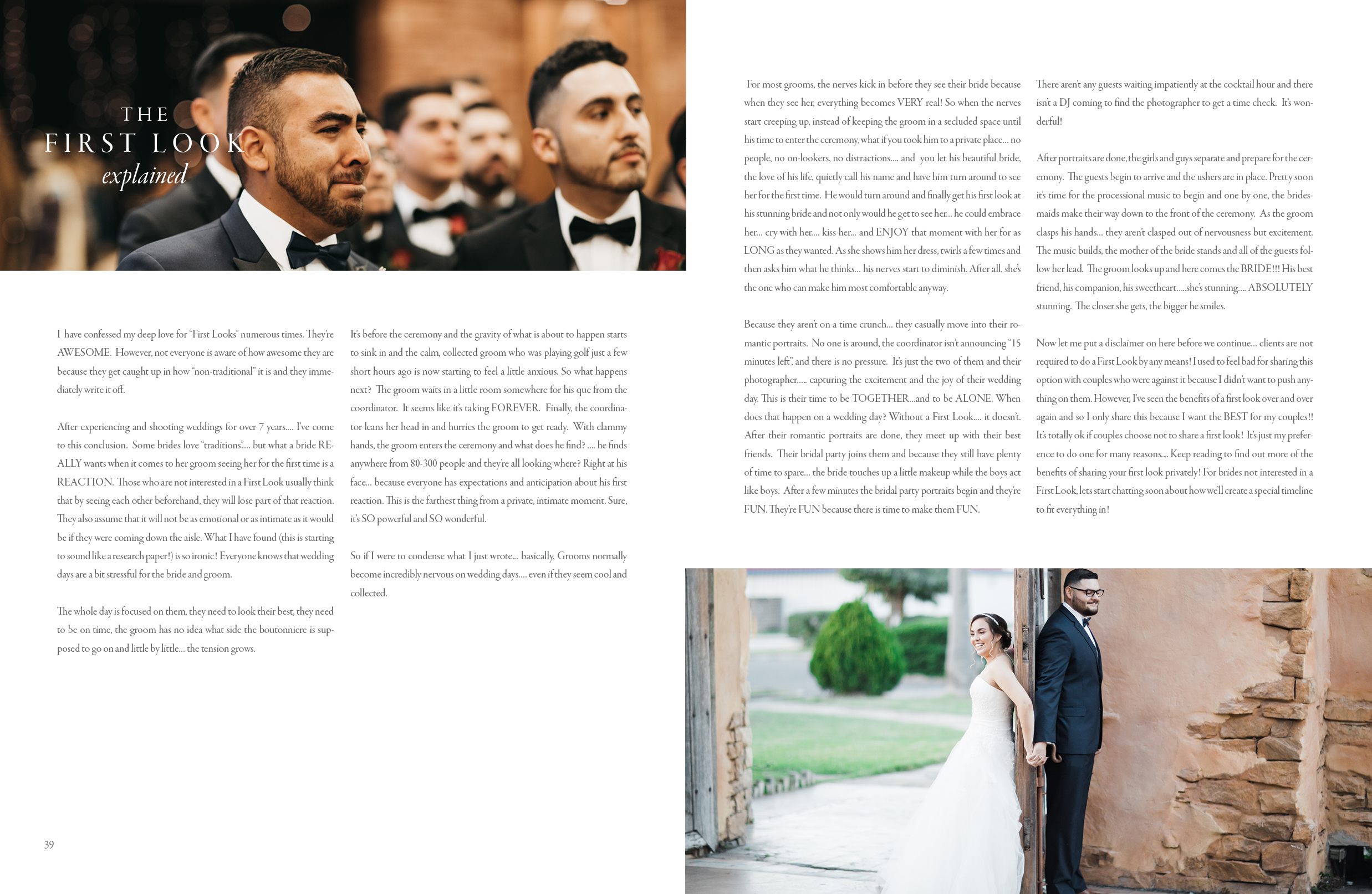 2019 Wedding Guide21.jpg