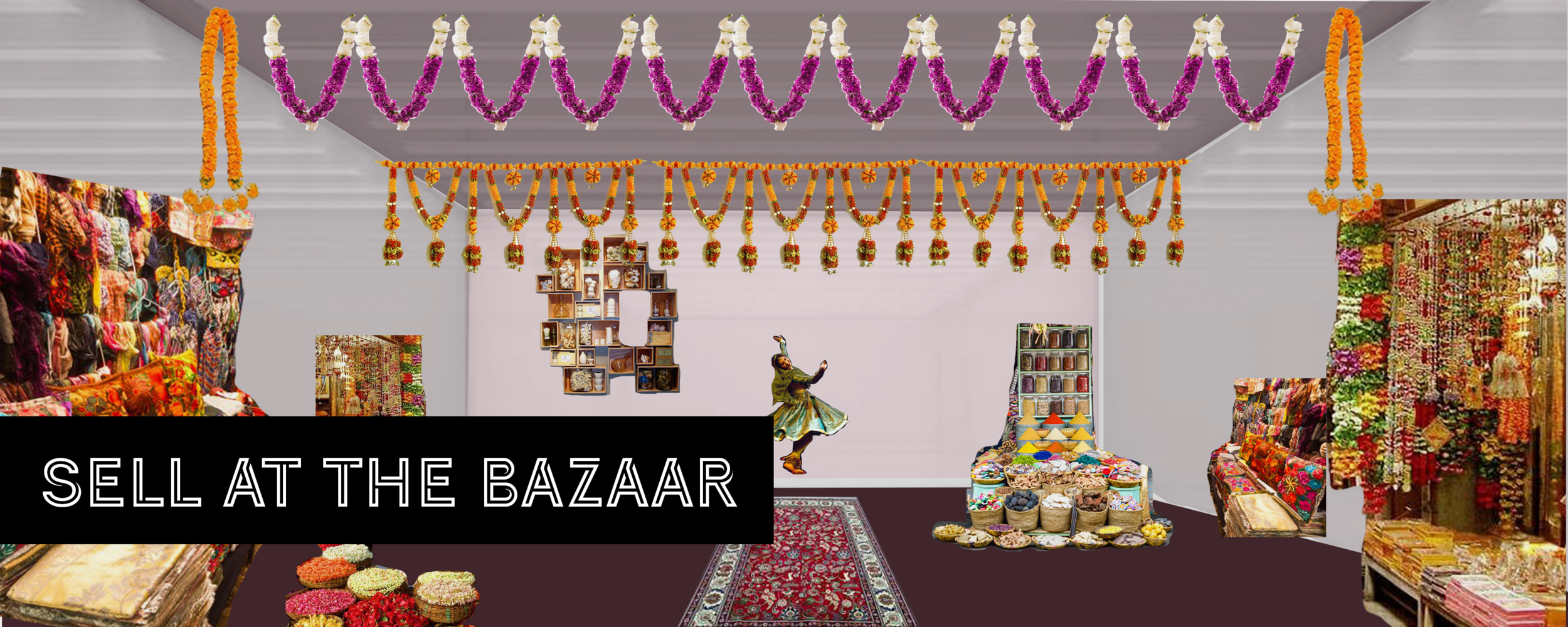 A1Website_Sell at bazaar_.png
