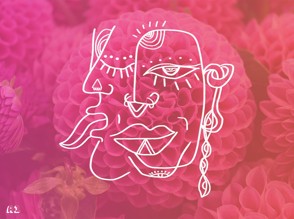 DIASPHORIA - A series of pop-up bazaars exploring gender dysphoria in the South Asian diaspora and beyond. Submissions can be items to sell or work to exhibit, publish, and perform.