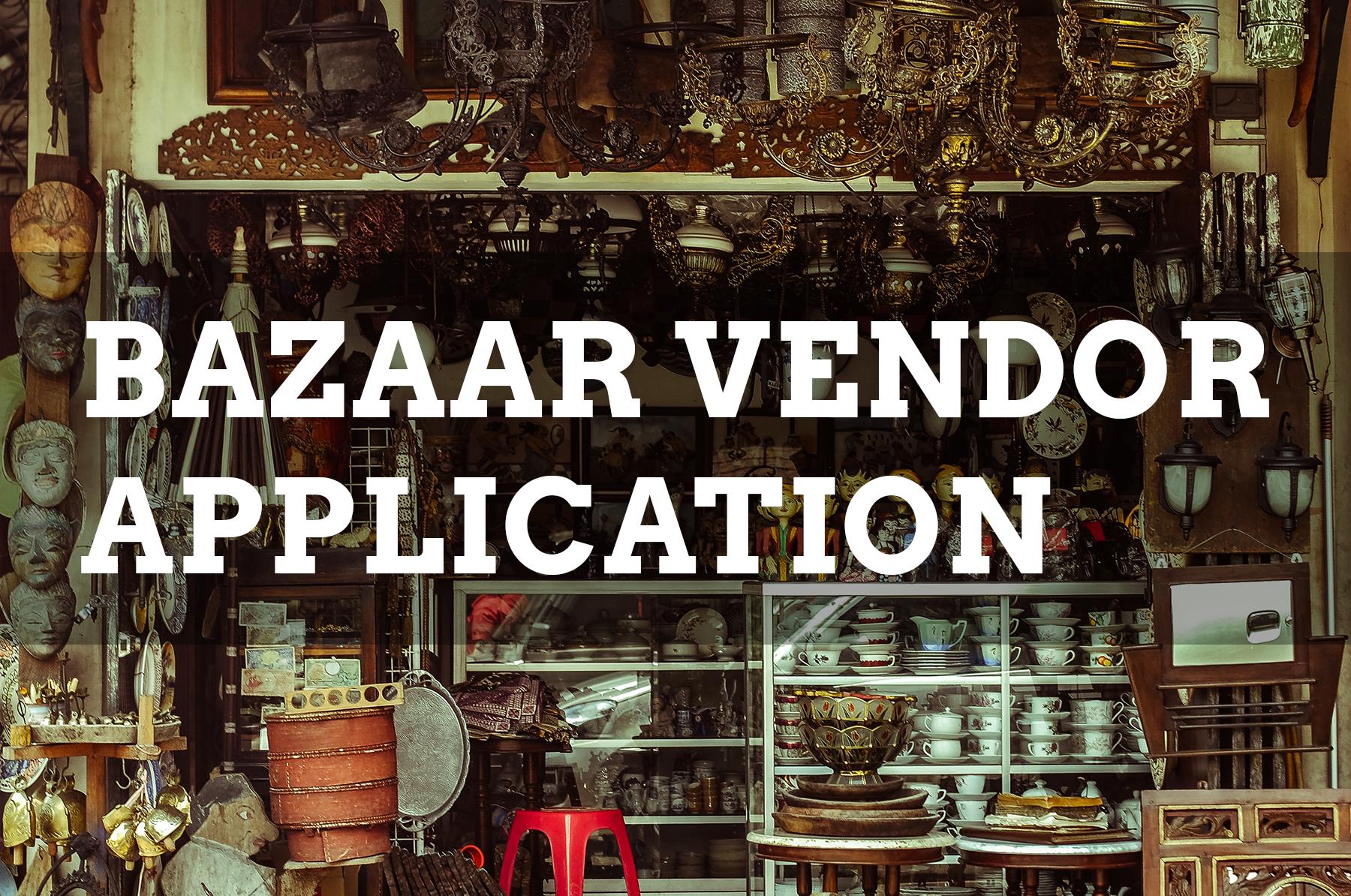a1bazaar vendor application.png