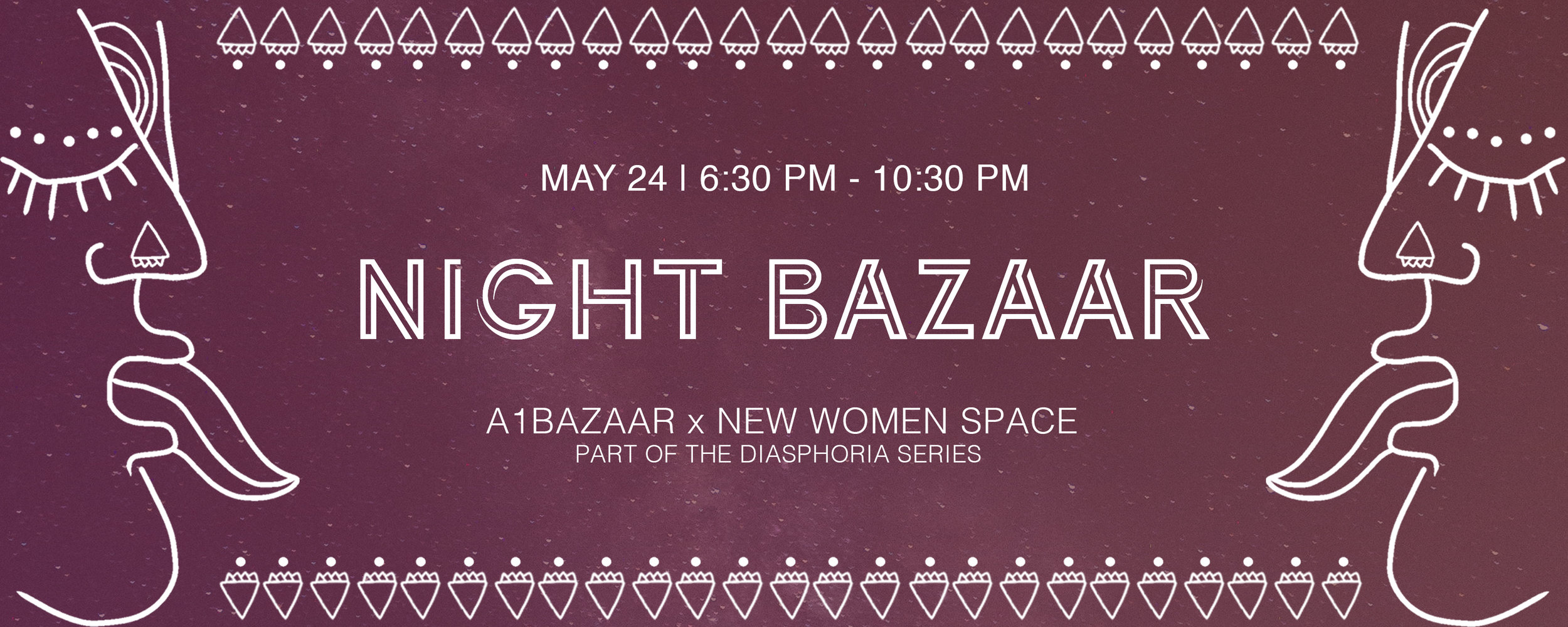 Website banner_Night Bazaar.jpg