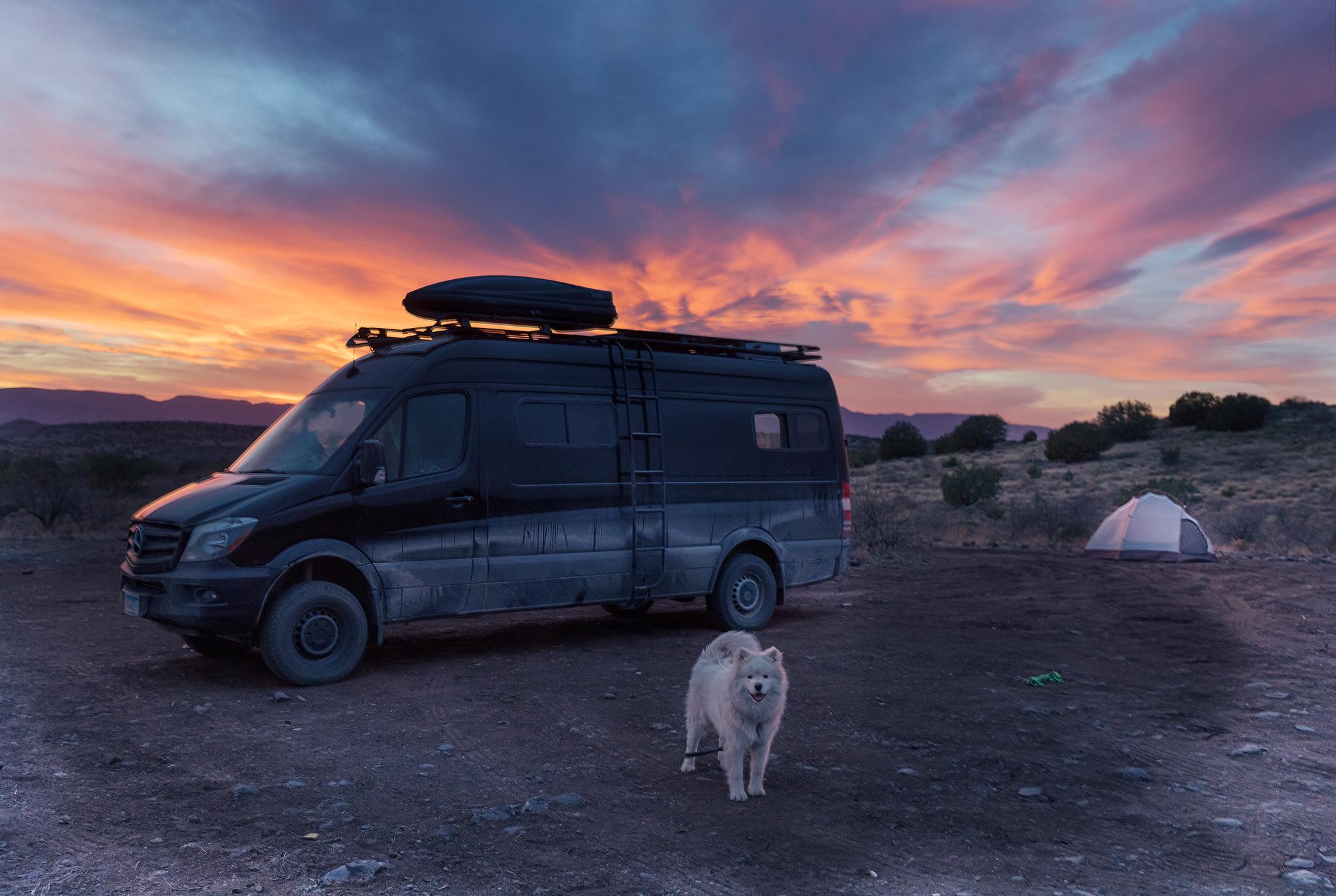 vanlife_NAZ_3195-driftinghouse-sedona-sunset-web.jpg