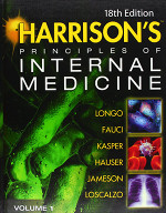 Harrison's Principles of Internal Medicine - An absolutely amazing textbook! It is useful for many topics, but many found it especially useful in Renal.Available for free electronically via the library system.