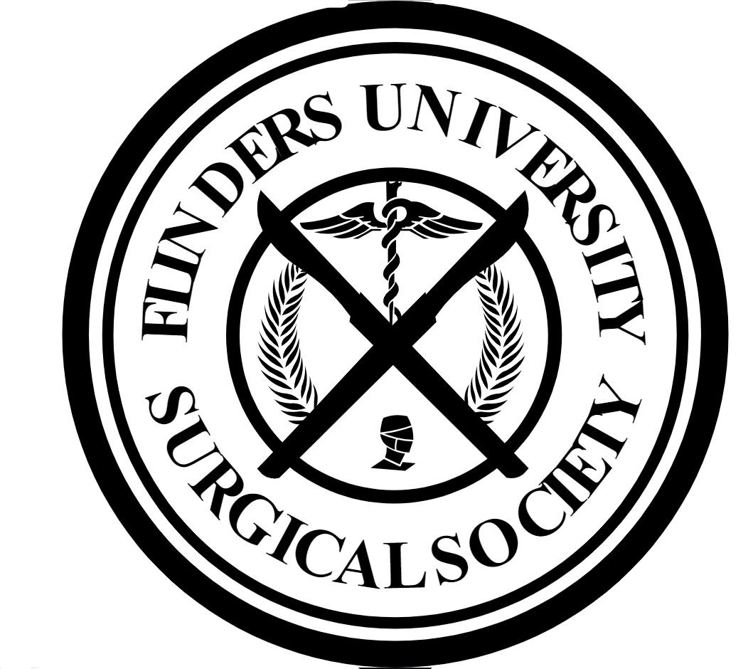 Flinders University Surgical Society