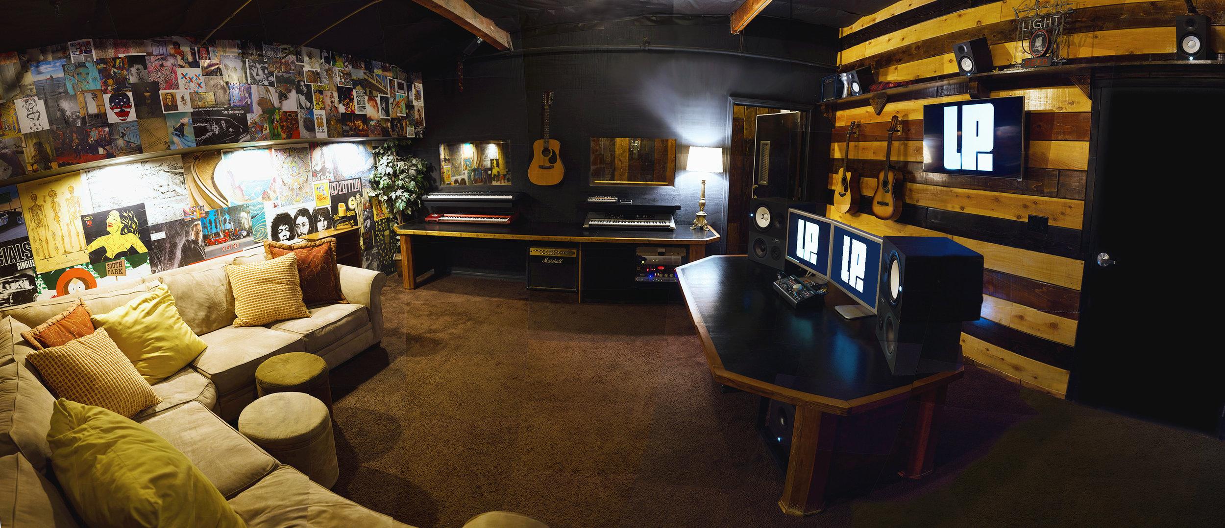 Mix Room B 2.jpg