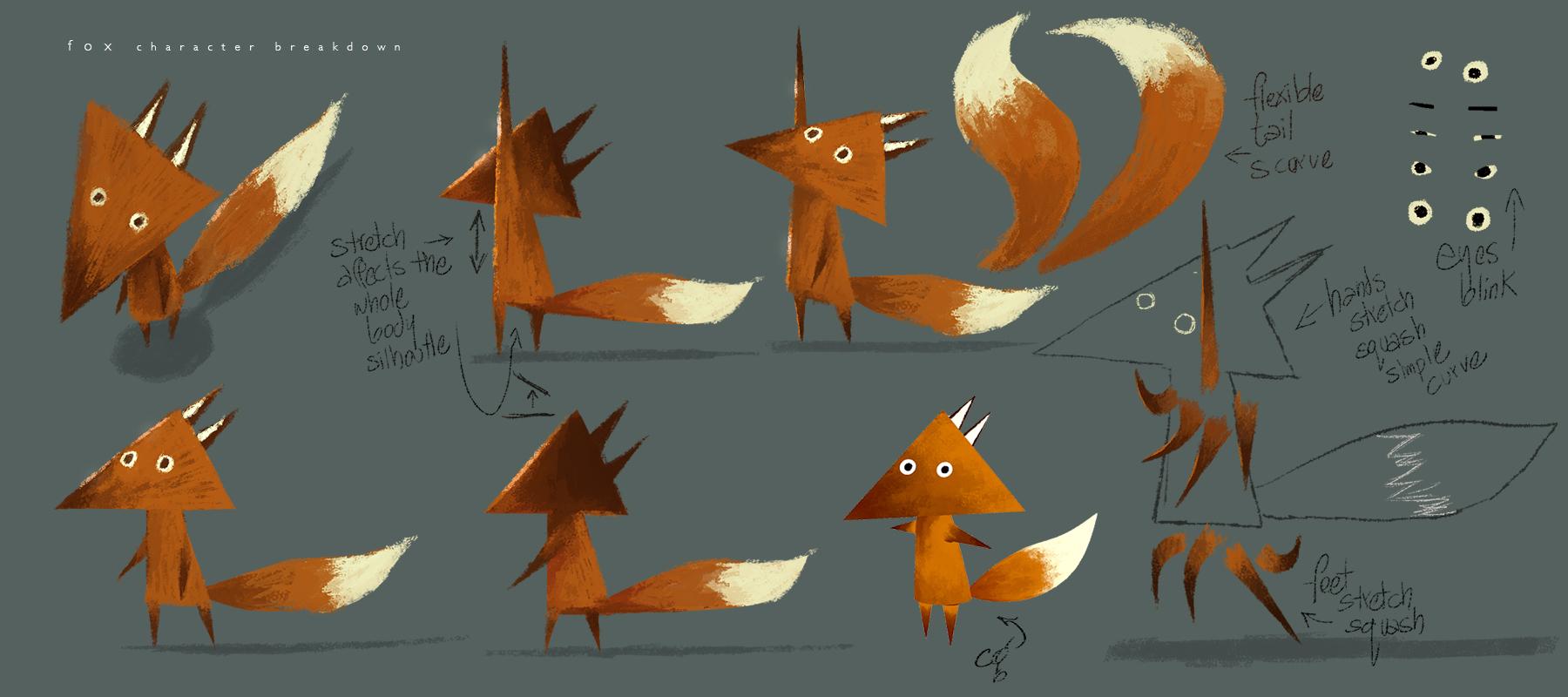 fox_breakdown.jpg