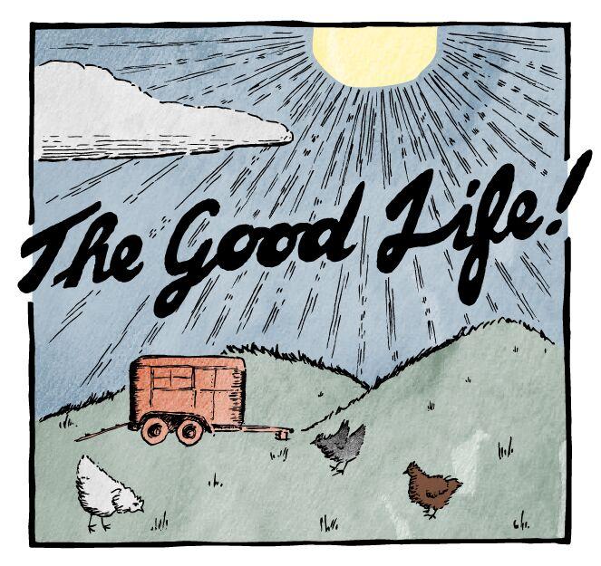 CSA-Ethical-Eggs-The-Good-Life-Farm.jpeg