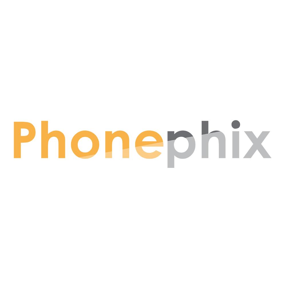 Phonephix.jpg
