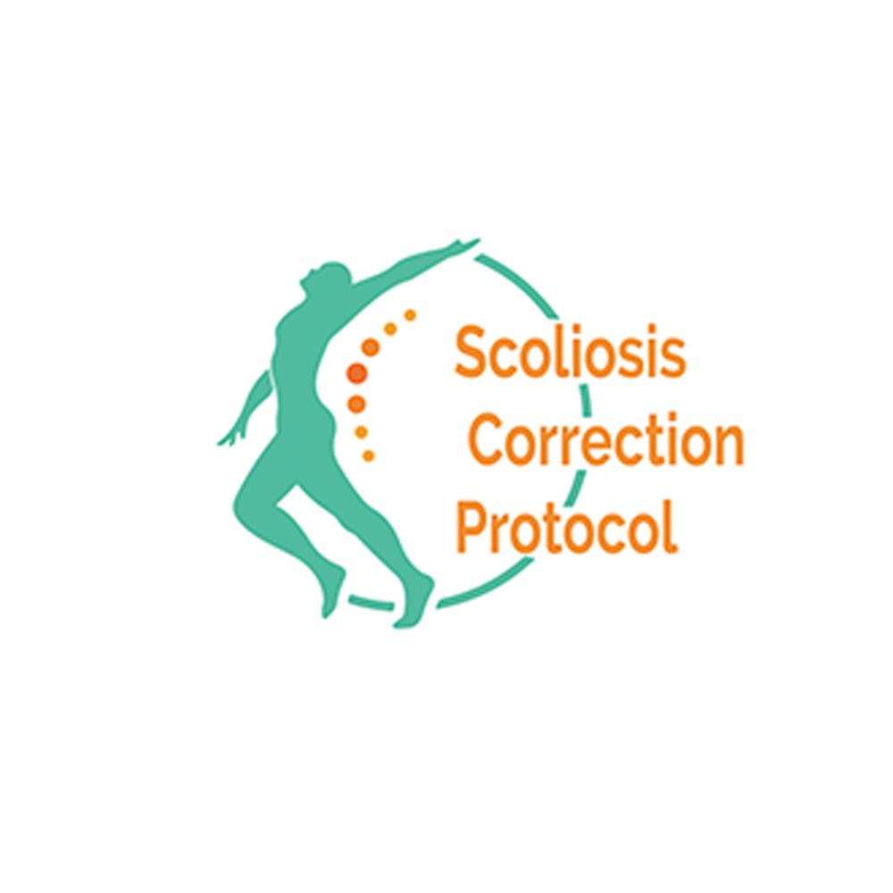 ScoliosisCor.jpg