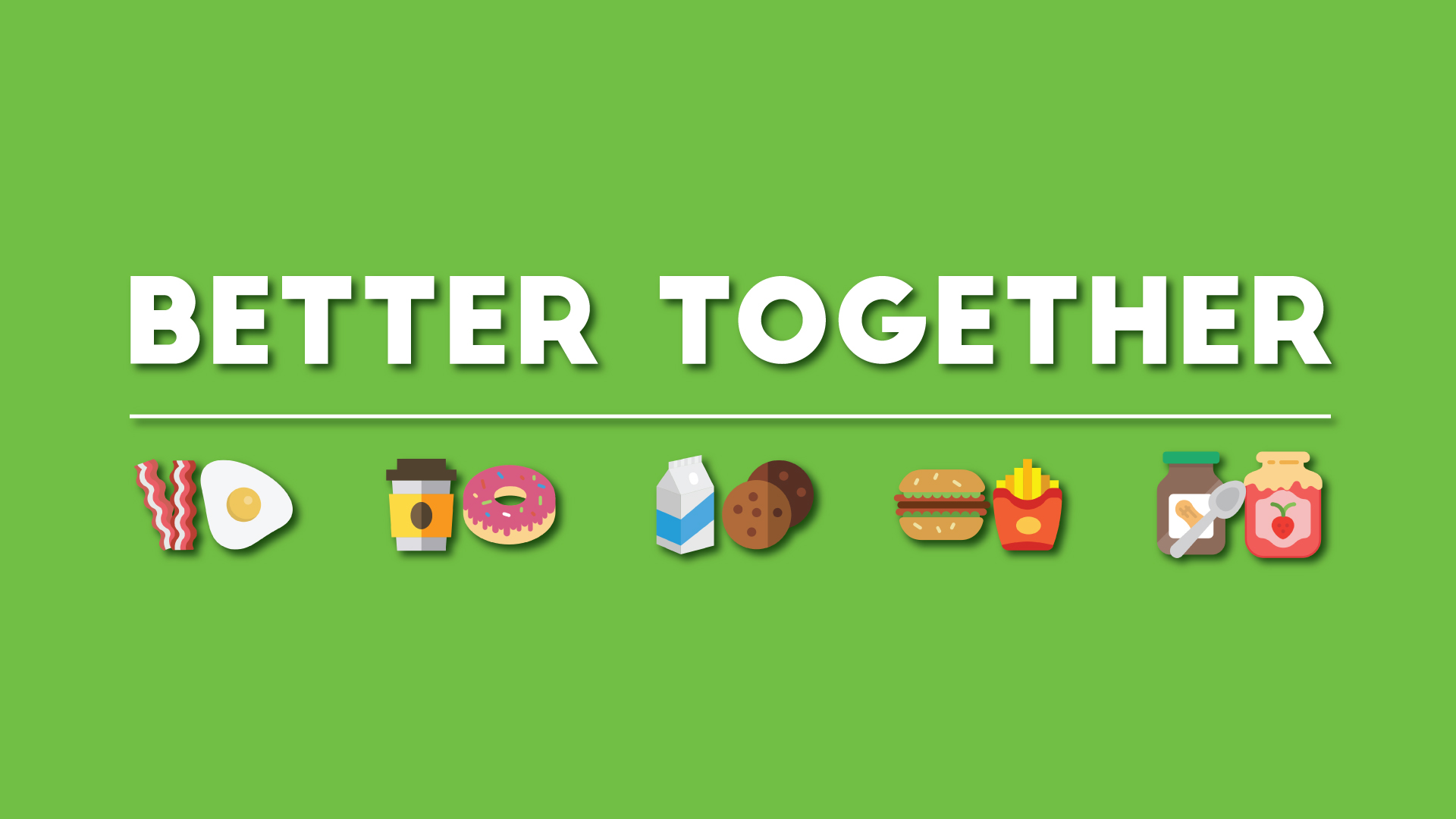 Better-Together Series Graphic.jpg