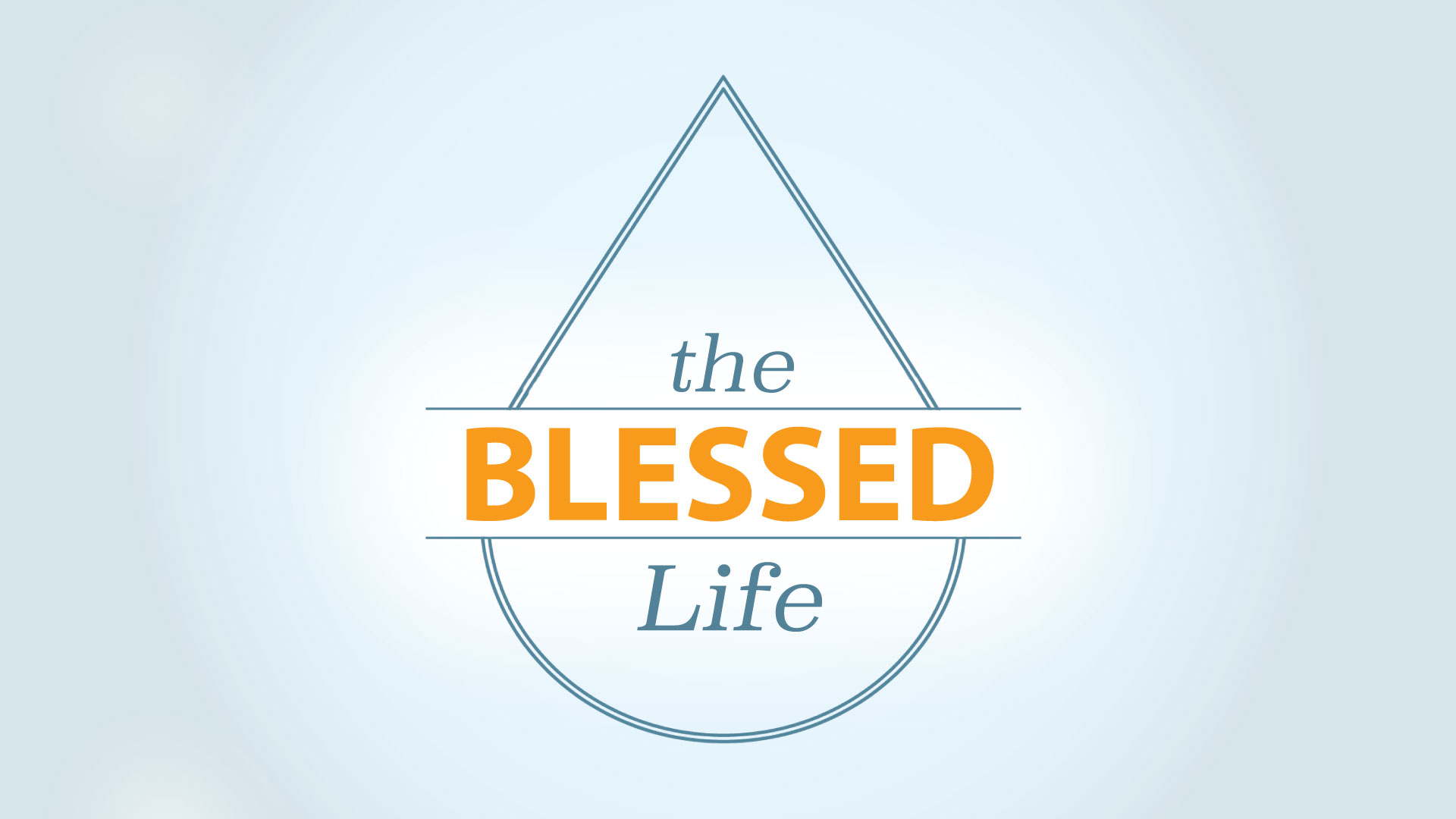 Blessed-Life-Title.jpg