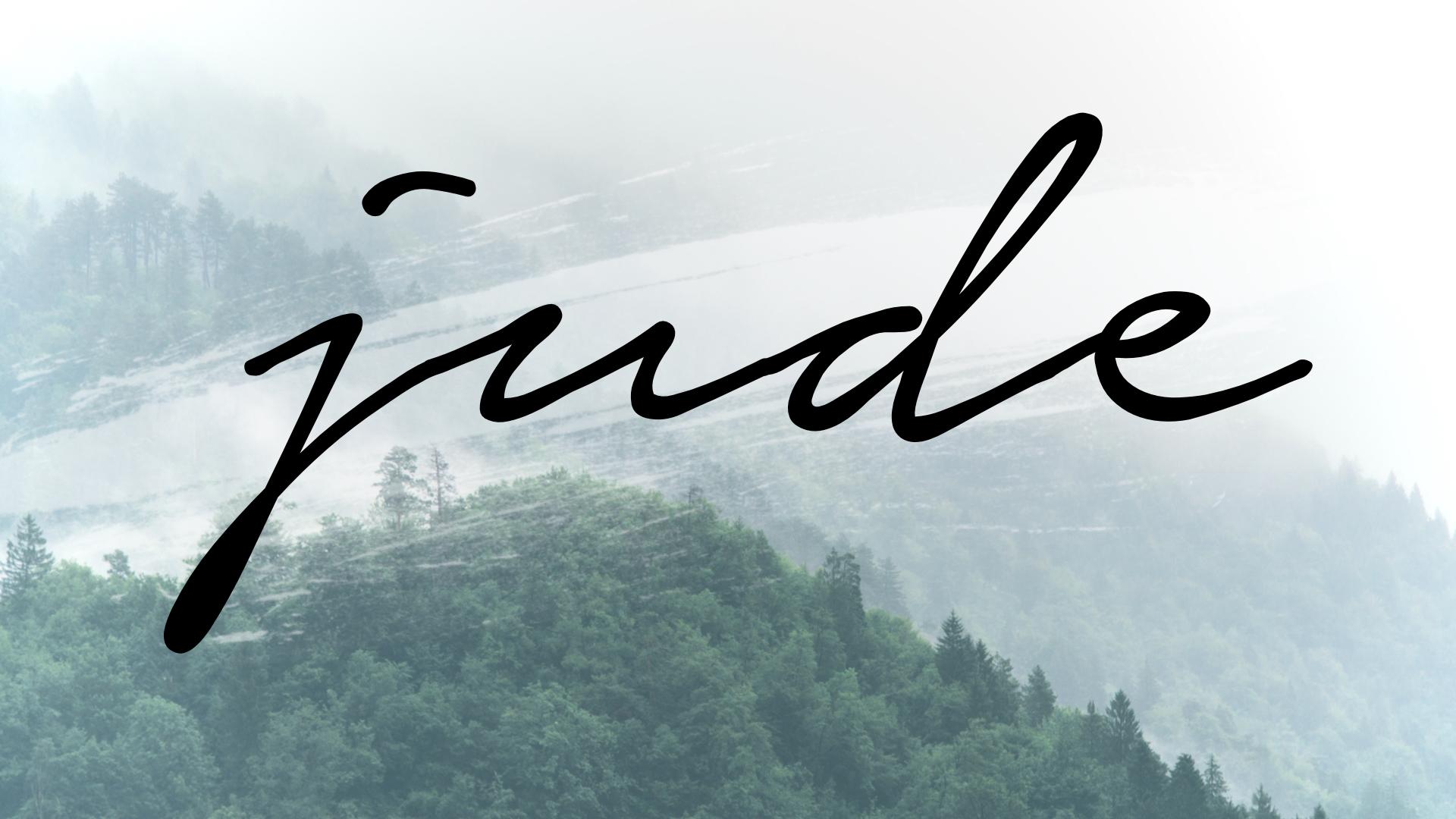 Jude Series Title.JPG