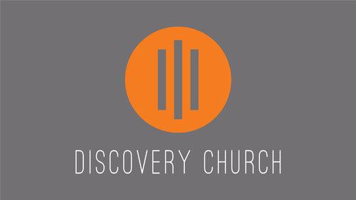 new-logo(1080).jpg