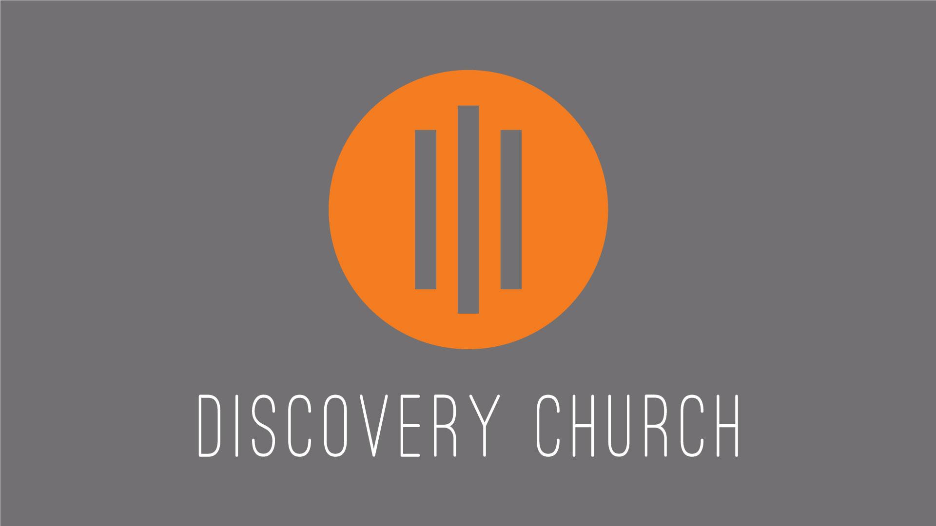 Discovery Church Sermons.jpg