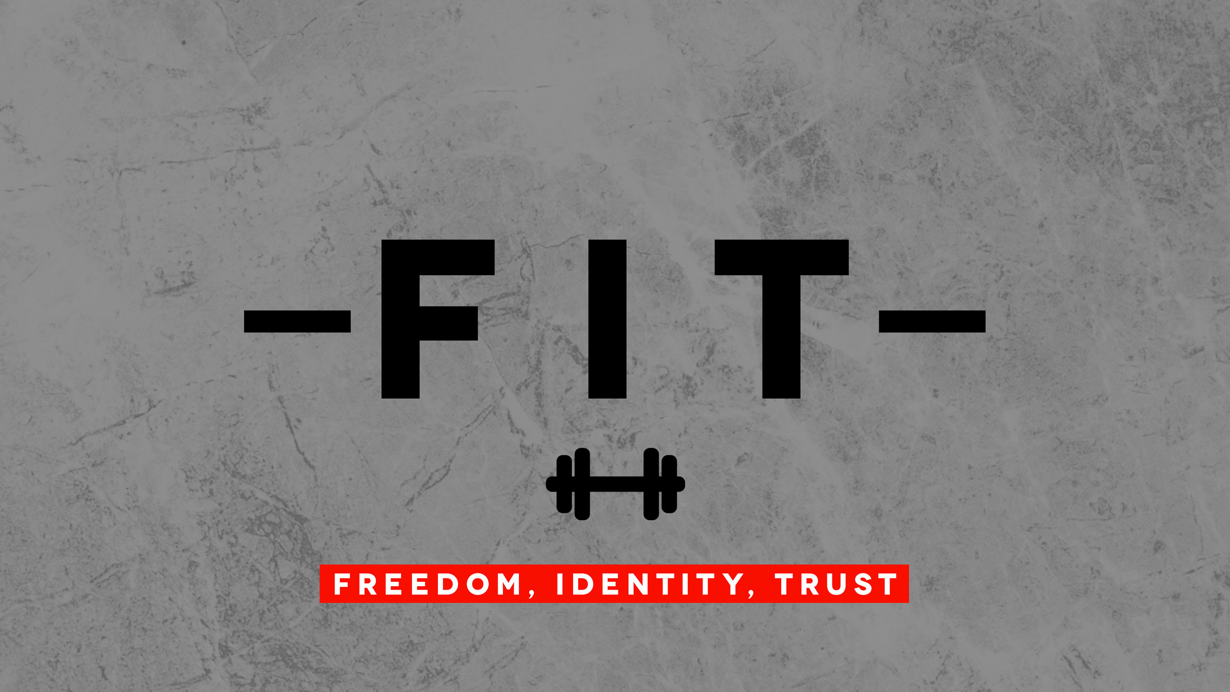 FIT-Physical.jpg