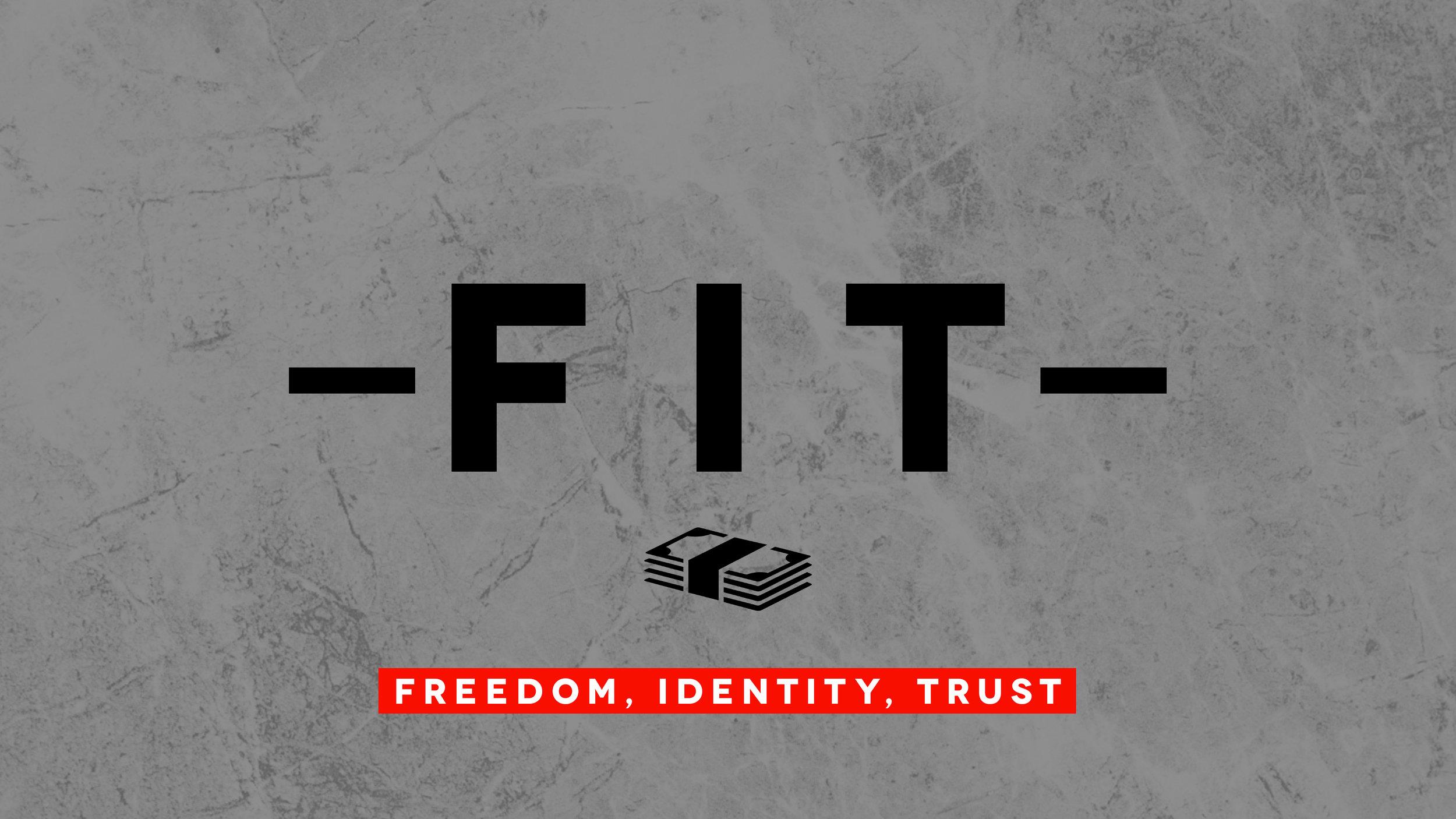 FIT-Financial.jpg