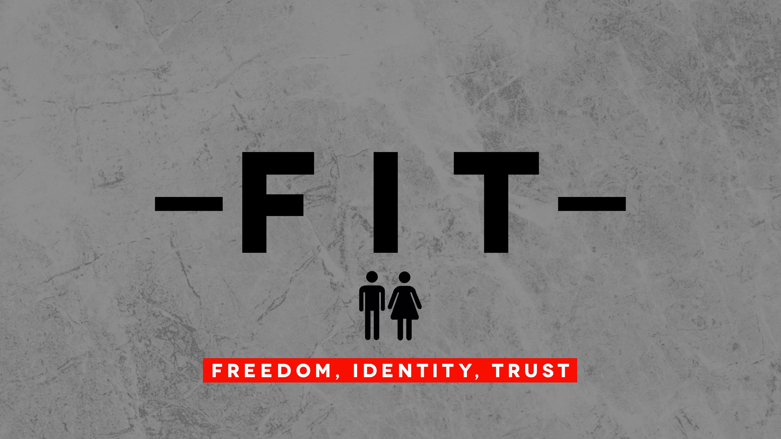 FIT-Relationship.jpg