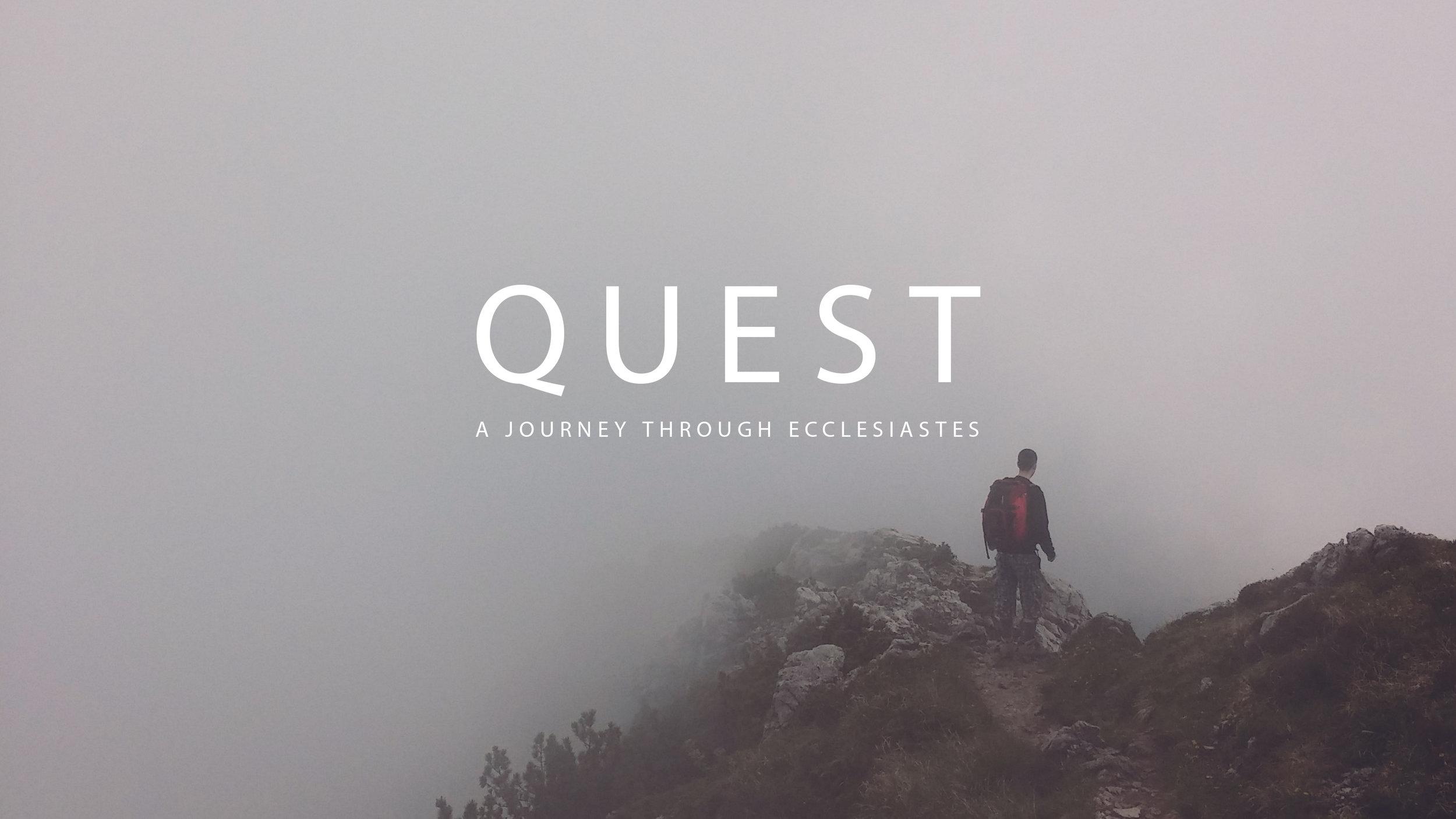 Quest2.jpg