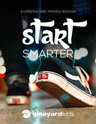 Start-Smarter.190.png