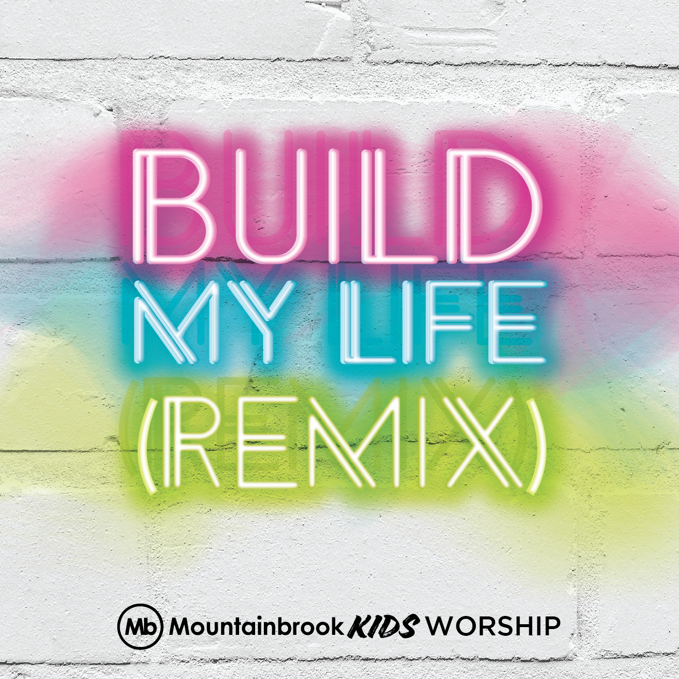 BuildMyLife_Cover-01.png