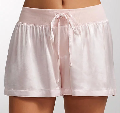 shorts2.PNG