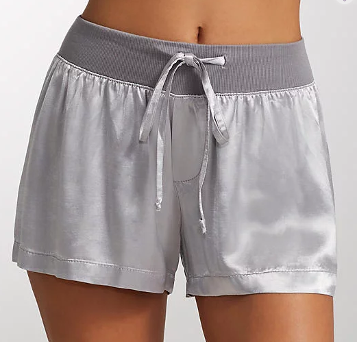 shorts1.PNG