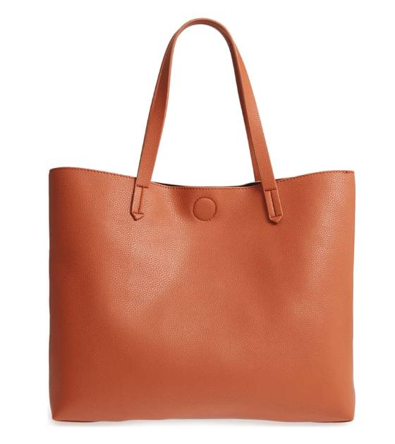 bag2.PNG