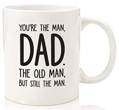 dad24.PNG
